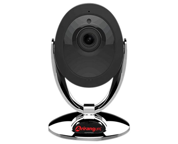 Image Camera IP ArirangLife AR - 6801W