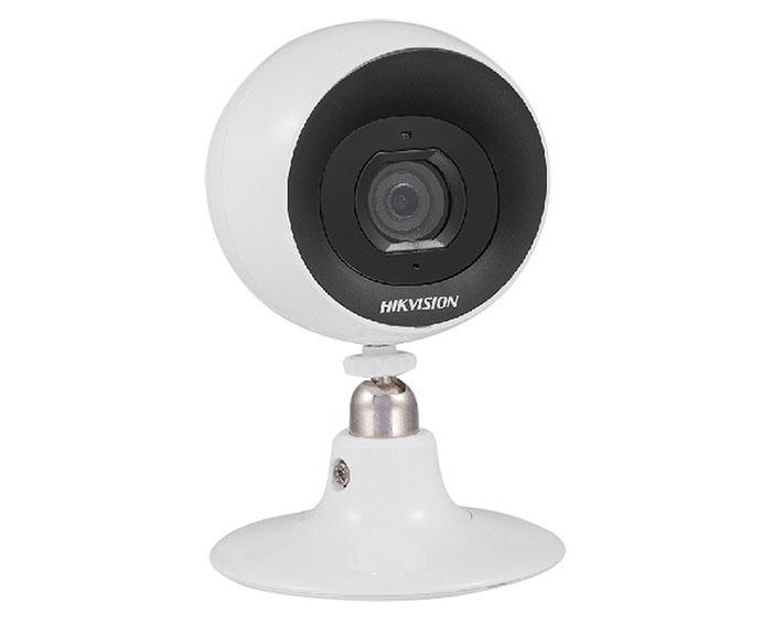 Image Camera IP Cube Wifi Hikvision DS-2CV2U24FD-IW