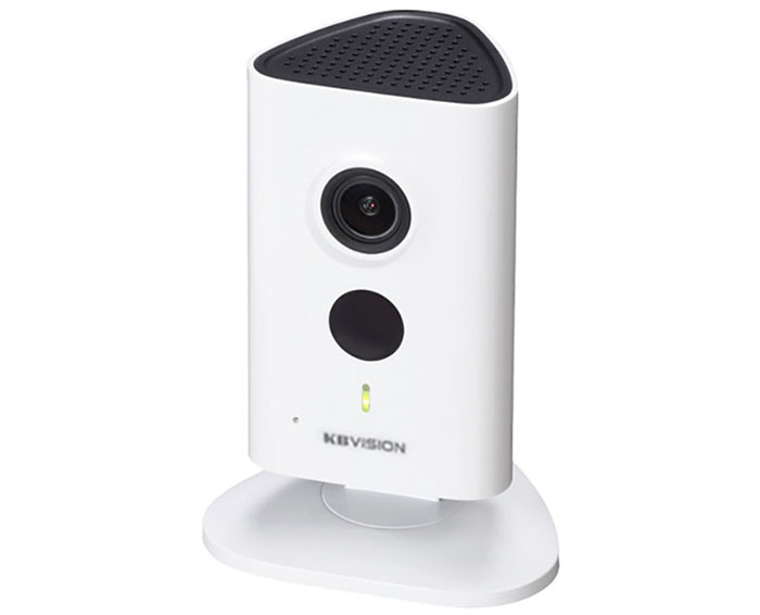 Image Camera IP WIFI KBVISION 3 Mp (KX-H13WN)