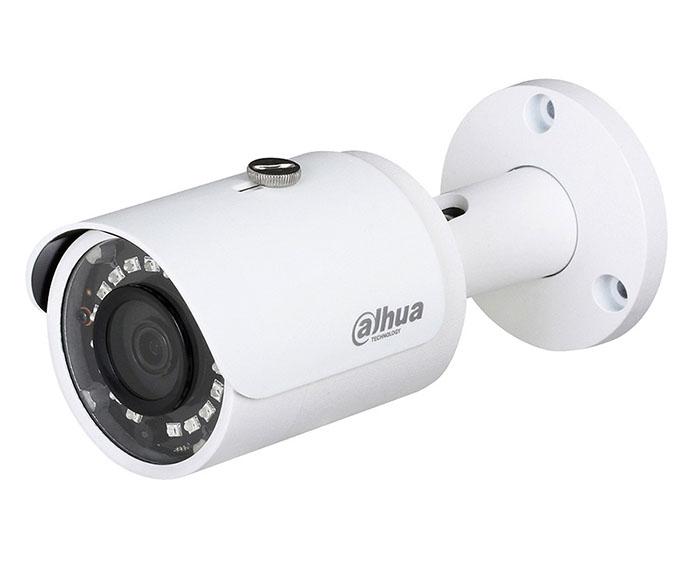 Camera Quan Sát CVI Dahua HAC-HFW1000SP-S3