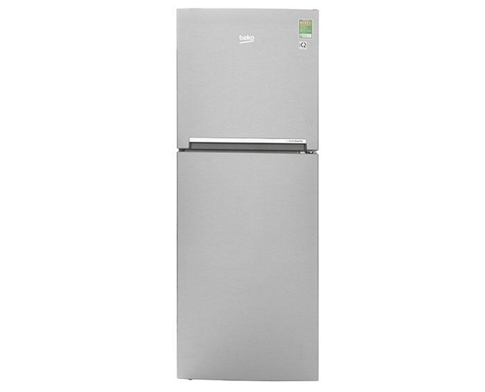 Image Tủ lạnh Beko Inverter 230 lít RDNT230I50VS