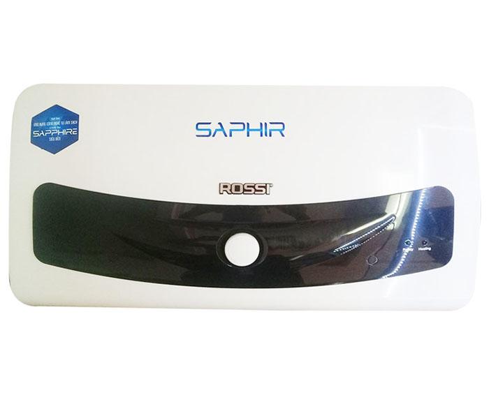 Image Bình nóng lạnh Rossi Saphir RS 16SL