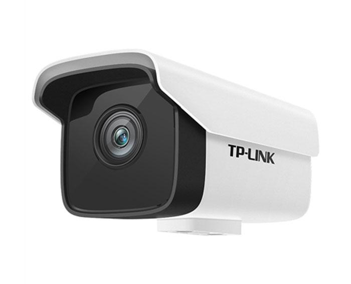 Camera IP hồng ngoạị TP-Link TL-IPC325C