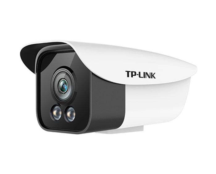 Camera ip TP-Link thông minh TL-IPC525K-W