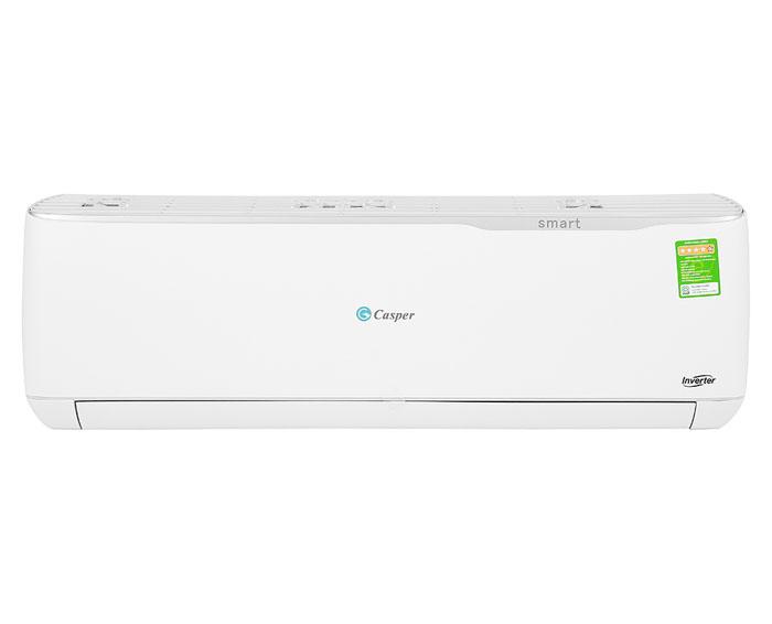 Điều hòa Casper Inverter 1 HP GC-09TL32