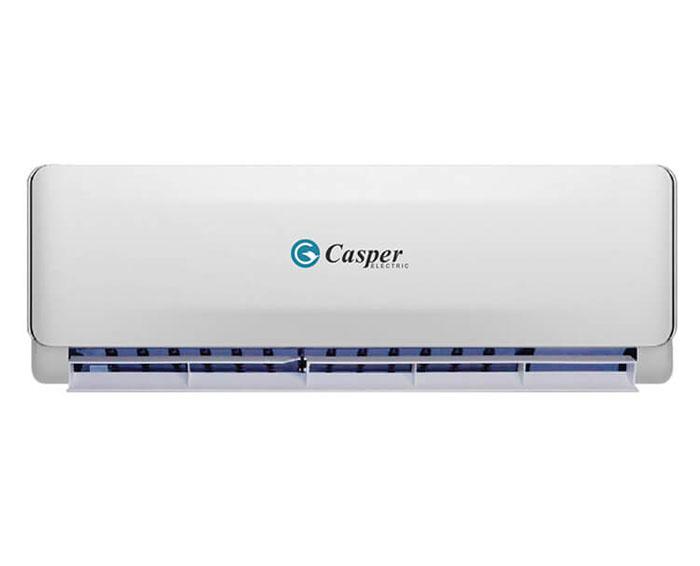 Điều hòa Casper 1 chiều Inverter 12000BTU IC-12TL32
