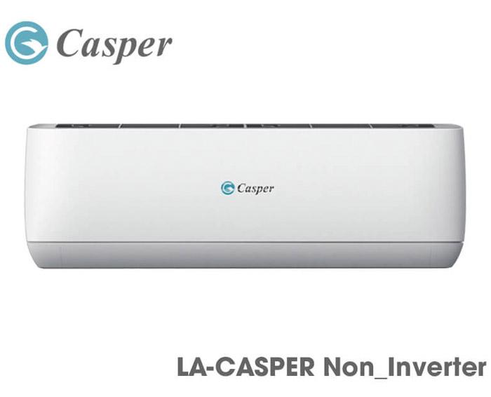 Điều hòa Casper 9.000 BTU SC09TL11