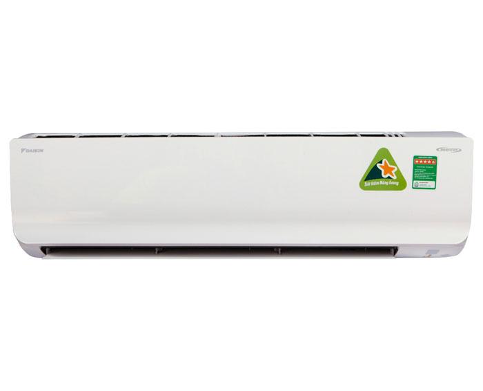 Image Điều hòa Daikin Inverter 1.0 HP ATKC25TAVMV