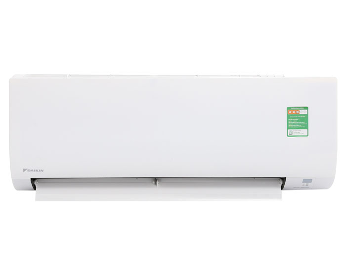 Điều hòa Daikin 1.5 HP FTC35NV1V