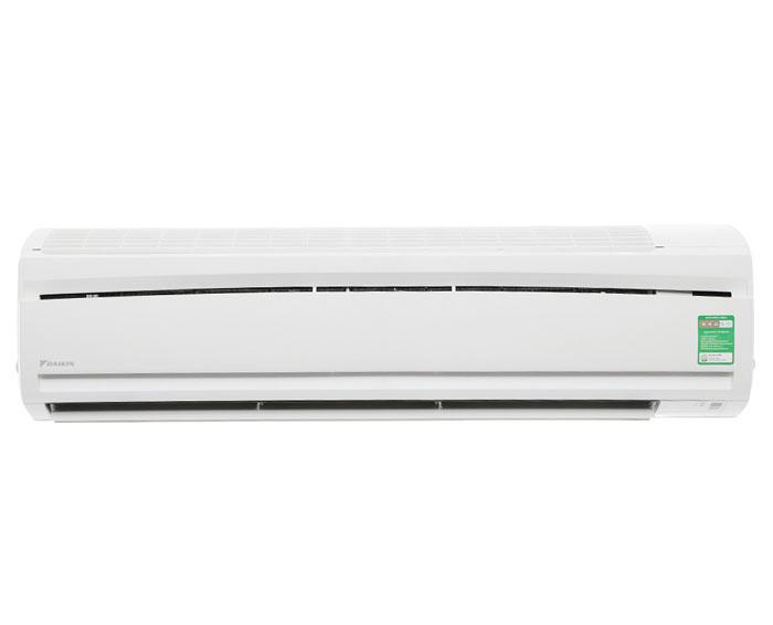 Điều hòa Daikin 2.0 HP FTC50NV1V