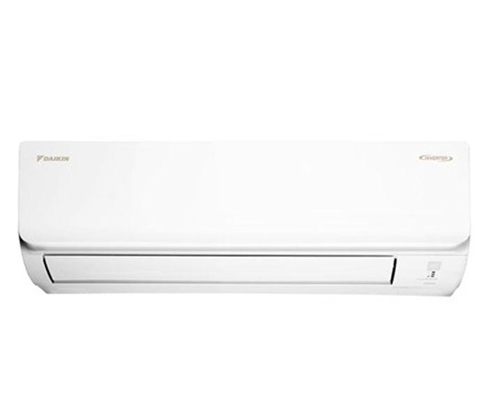Điều hòa Daikin 1 chiều Inverter 18.000BTU FTKA50UAVMV