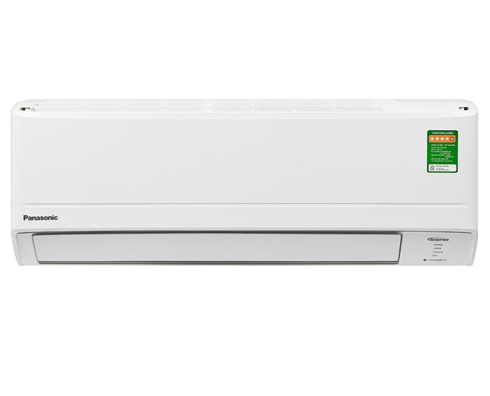 Điều hòa Panasonic Inverter 1.5 HP CU/CS-PU12WKH-8M
