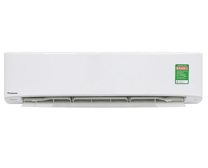 Điều hòa Panasonic Inverter 2 HP CU/CS-PU18UKH-8