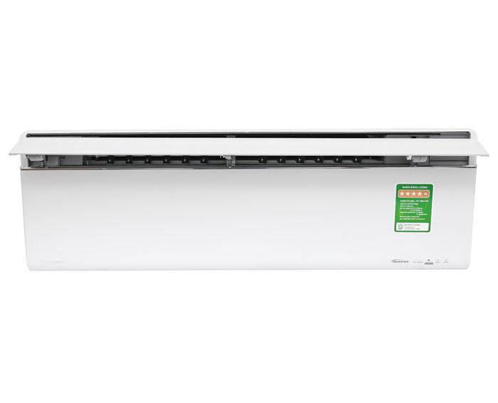 Điều hòa Panasonic Inverter 1.5 HP CU/CS-VU12UKH-8