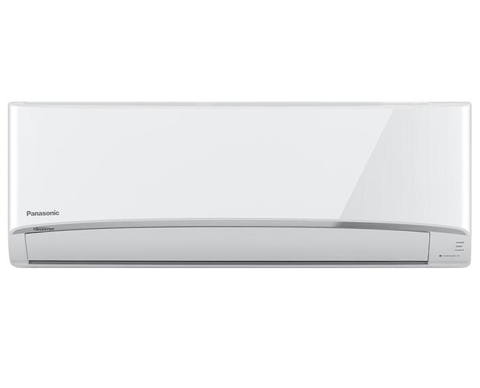 Điều hòa 2 chiều Inverter Panasonic YZ12SKH-8 - 12000 BTU