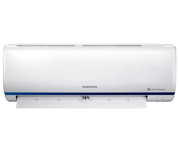 Điều hòa Samsung Inverter 2 HP AR18RYFTAURNSV
