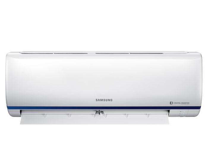 Điều hòa Samsung Inverter 1 HP AR10RYFTAURNSV