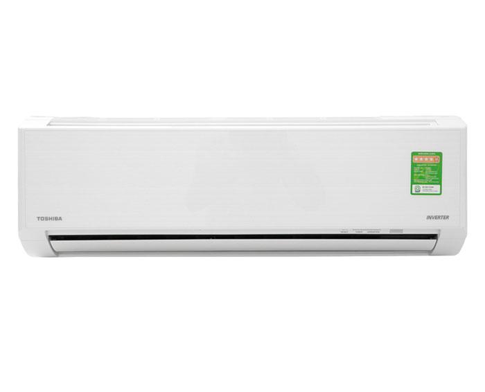 Điều hòa Toshiba Inverter 1 HP RAS-H10D2KCVG-V