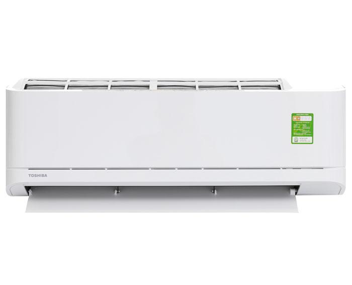 Image Điều hòa Toshiba 1 HP RAS-H10U2KSG-V