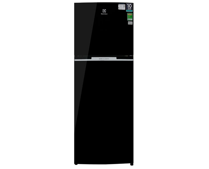 Image Tủ lạnh Electrolux Inverter 318 lít ETB3400H-H