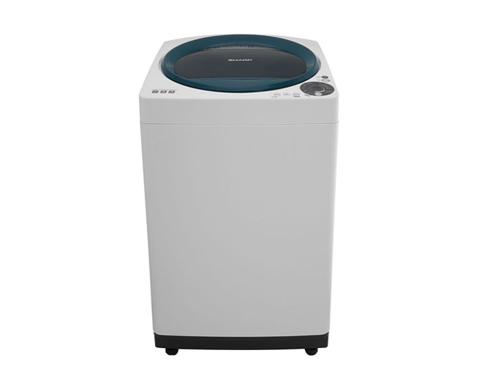 Máy giặt 7.2 Kg Sharp ES-U72GV-H