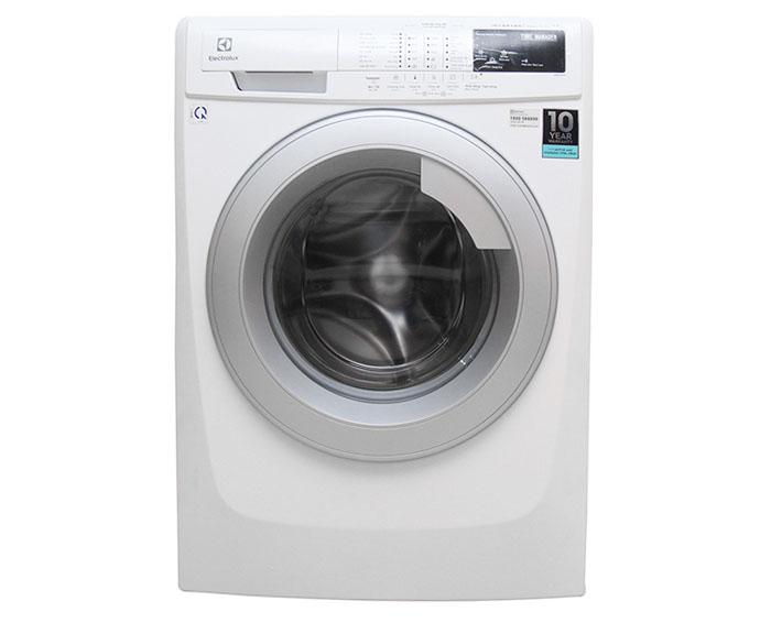 Image Máy giặt Electrolux Inverter 7.5 kg EWF10744