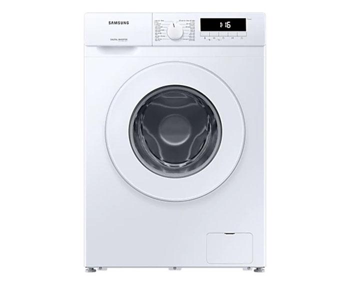 Máy giặt 8Kg Samsung WW80T3020WW/SV