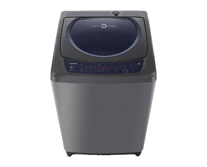 Máy giặt 10 Kg Toshiba AW-H1100GV/SM