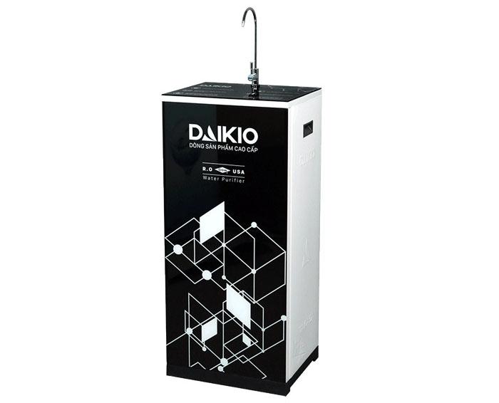 Máy lọc nước RO DKW-00006H