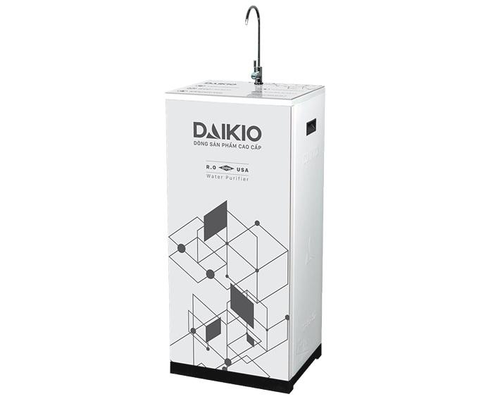 Máy lọc nước RO DKW-00007H