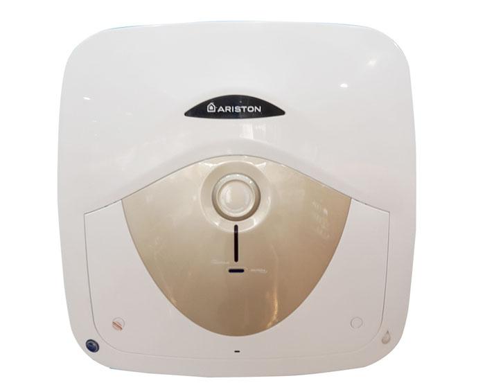 Image Bình nóng lạnh Ariston 30 lít AN 30 RS MT