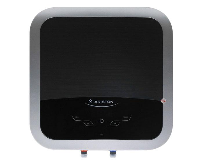 Image Bình nóng lạnh Ariston 15 lít AN2 15 TOP 2.5 FE