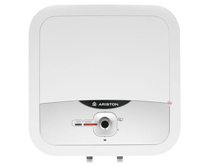 Image Bình nóng lạnh Ariston AN2 RS 15 lít