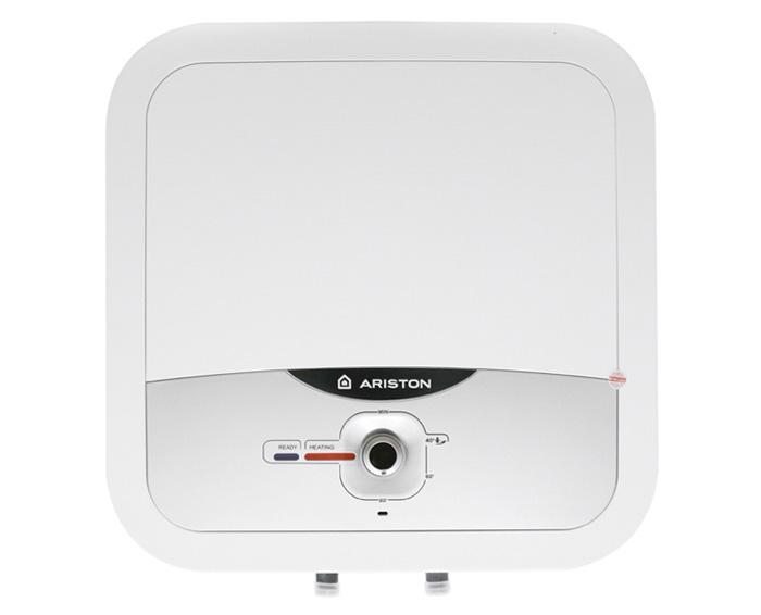 Image Bình nóng lạnh Ariston AN2 RS 30 lít