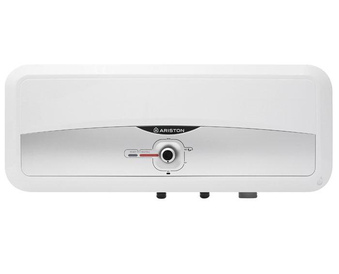 Image Bình nóng lạnh Ariston 20 lít SL2 20 RS 2.5 FE