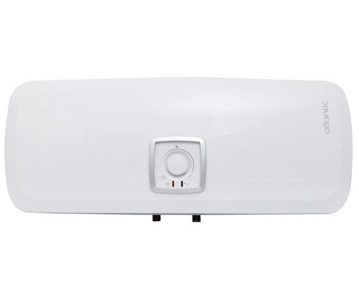Image Bình nước nóng Atlantic SWH 30H M Ondeo HZ 30 lít