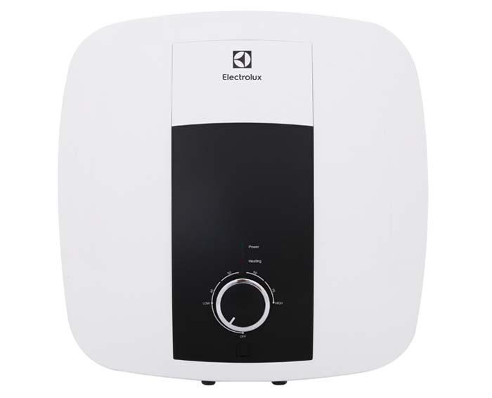 Bình nước nóng Electrolux 30 lít EWS302DX-DWM