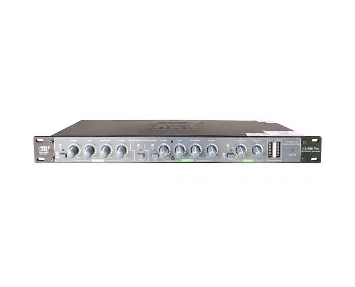 Image Nâng tiếng TD CB-600-pro