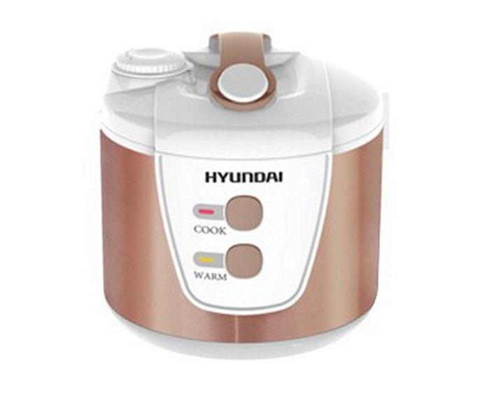 Nồi cơm hyundai HDE2003 1.8 lít
