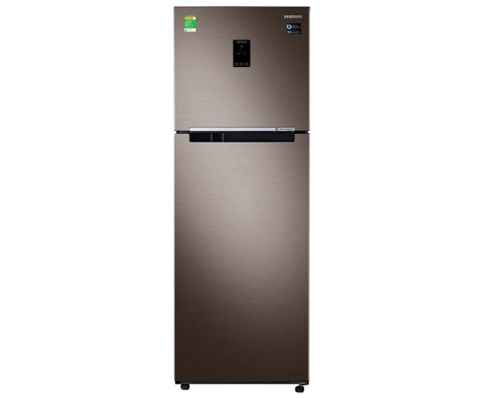 Image Tủ lạnh Samsung Inverter 299 lít RT29K5532DX/SV