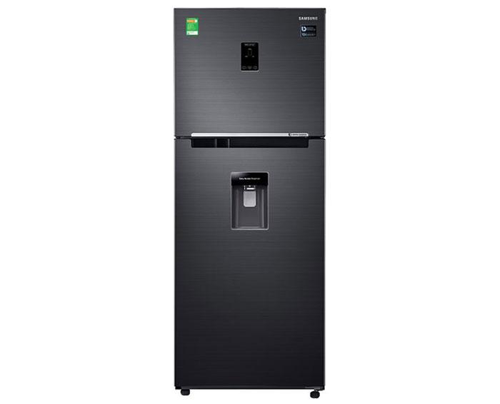 Image Tủ lạnh Samsung Inverter 360 lít RT35K5982BS/SV