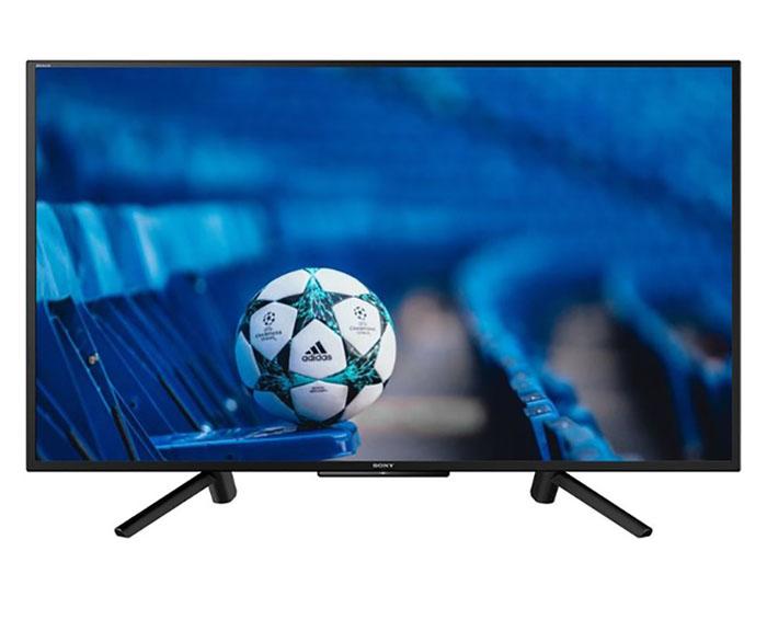 Image Smart Tivi Sony 50 inch KDL-50W660F