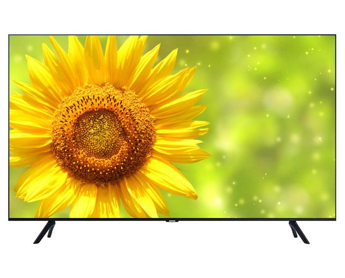 Tivi Samsung 4K 50 inch UA50TU8000