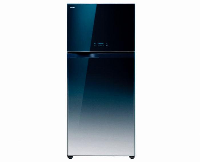 Tủ lạnh Toshiba Inverter 546 lít GR-WG58VDAZ
