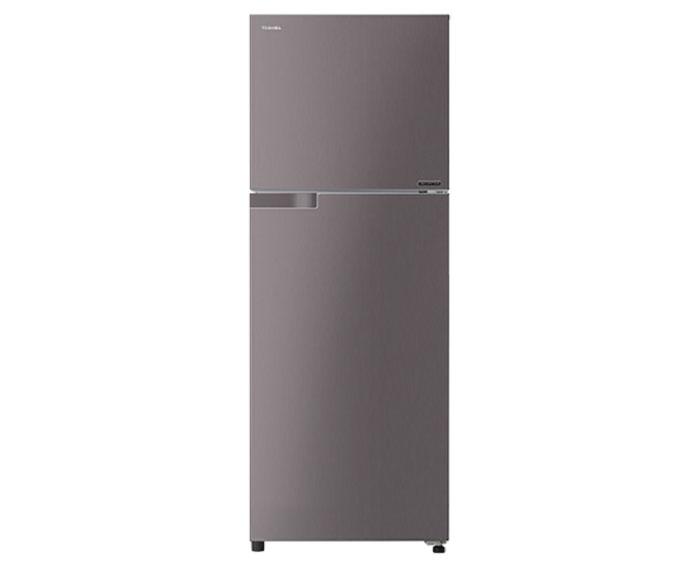 Image Tủ lạnh Toshiba Inverter 305 lít GR-A36VUBZ DS1