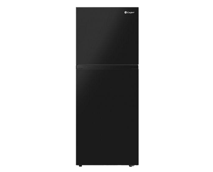 Image Tủ lạnh Casper Inverter 218L RT-230PB