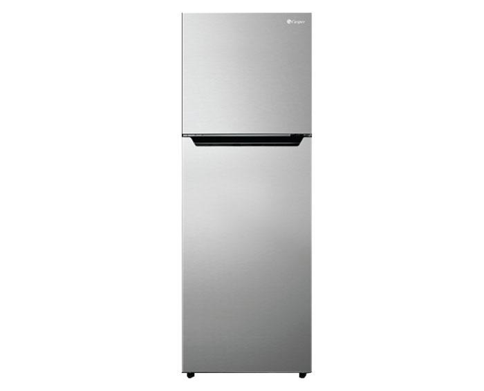 Tủ lạnh Casper Inverter 240L RT-258VG
