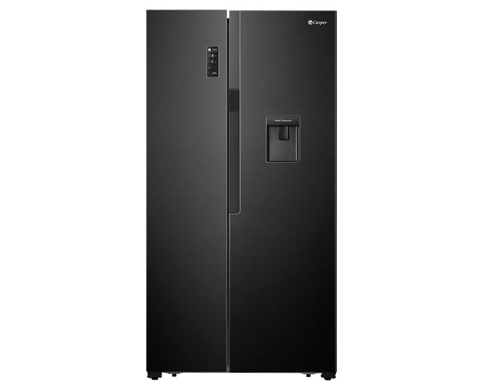 Image Tủ lạnh Casper Inverter 551 lít RS-575VBW