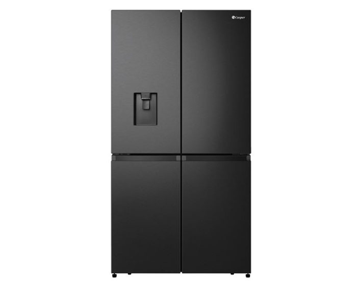 Image Tủ lạnh Casper Inverter 645L 4 cửa RM-680VBW