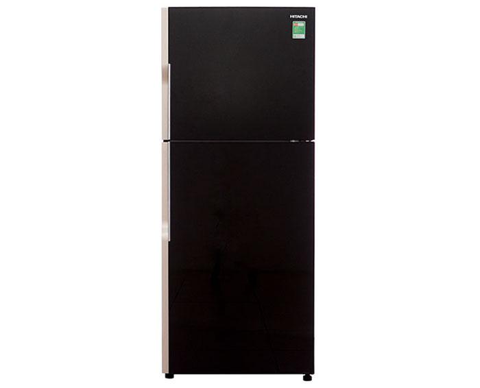 Tủ lạnh Hitachi Inverter 335 lít R-VG400PGV3